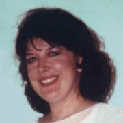 Gloria West
