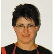 Sara Mullen