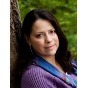 Lynnea Washburn