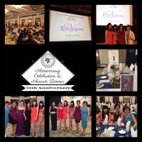 Asian Youth Center 26th Anniversary Celebration Awards 2015