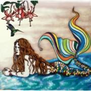 Mermaids & Fairies
