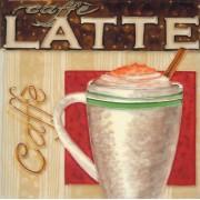 Coffee & Tea Cups