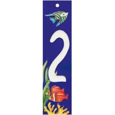 2x8.5 Aquarium 2