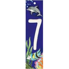 2x8.5 Aquarium 7