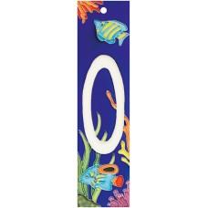 2x8.5 Aquarium 0