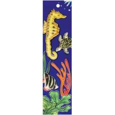2x8.5 Aquarium Seahorse_left