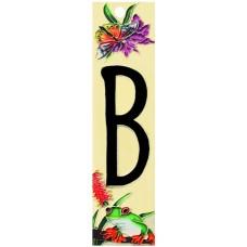 2x8.5 Garden B