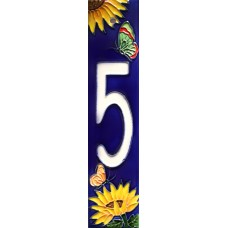 2x8.5 Sunflower 5