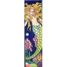 2x8.5 N-CFM   Mermaid